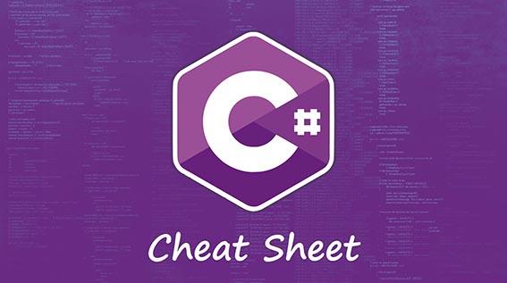 C#实例练习5:类的设计和实现
