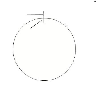 粒子效果0.png