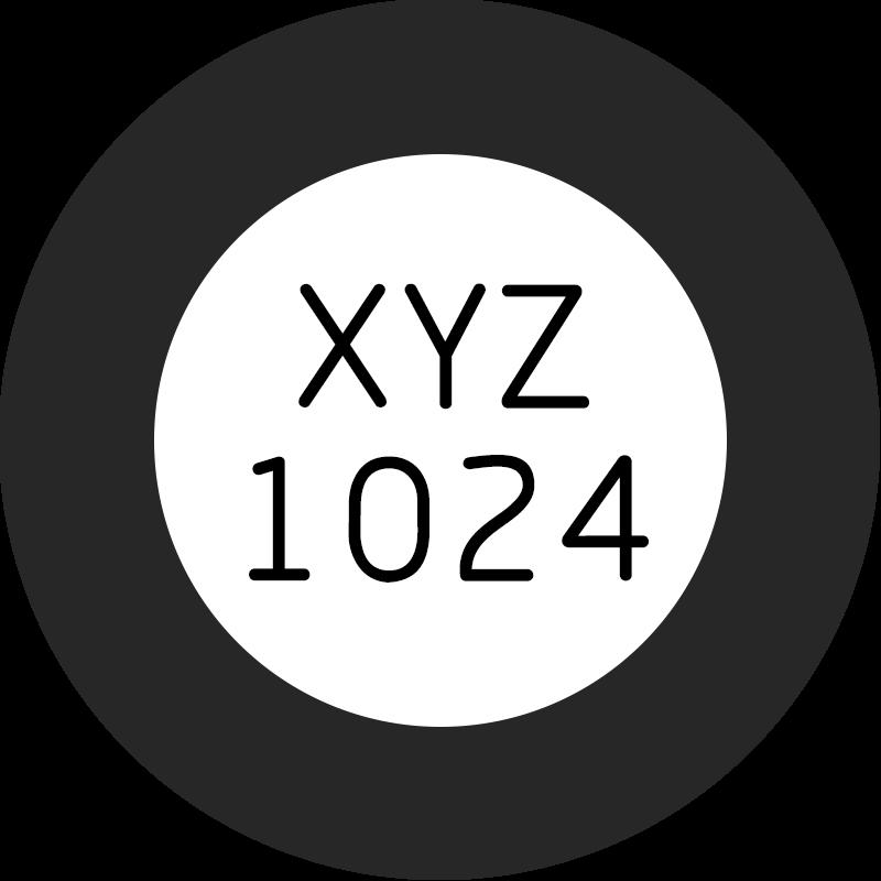 XYZ1024's Blog