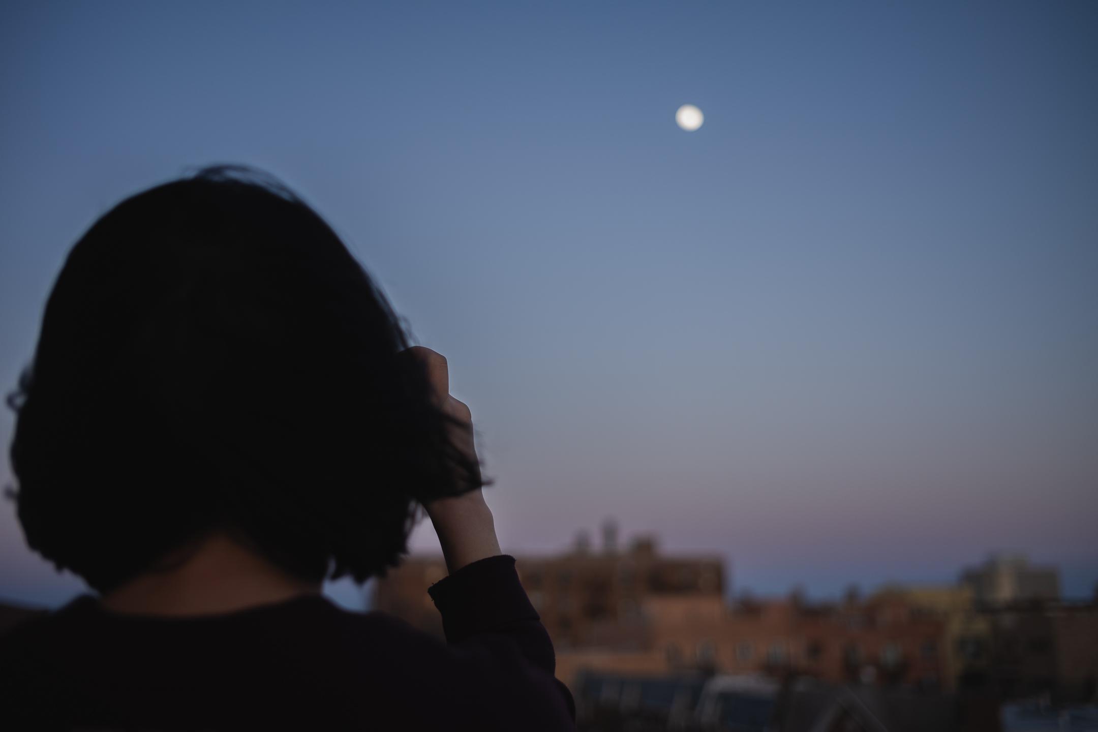 徕卡 Leica M10