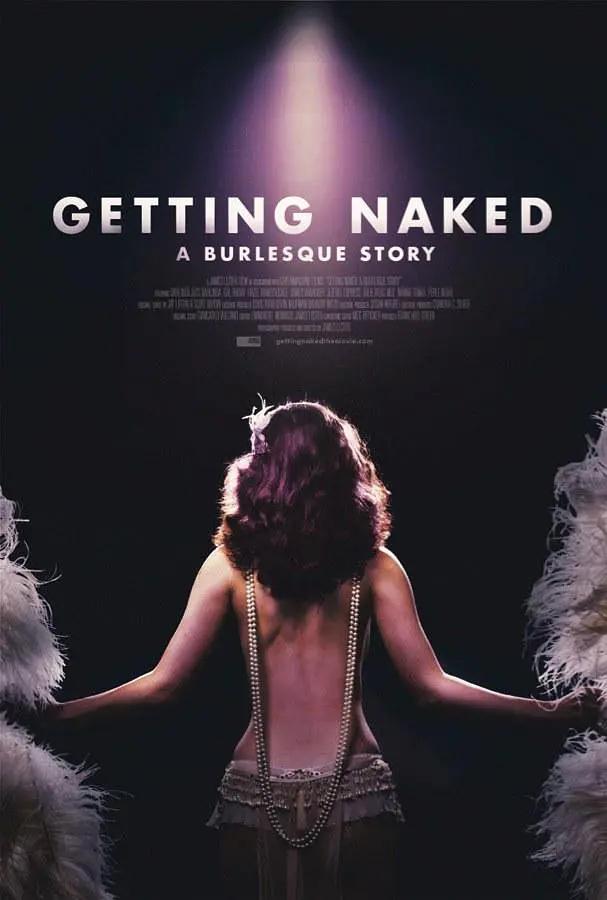 赤裸裸的滑稽故事 2017.HD720P 迅雷下载