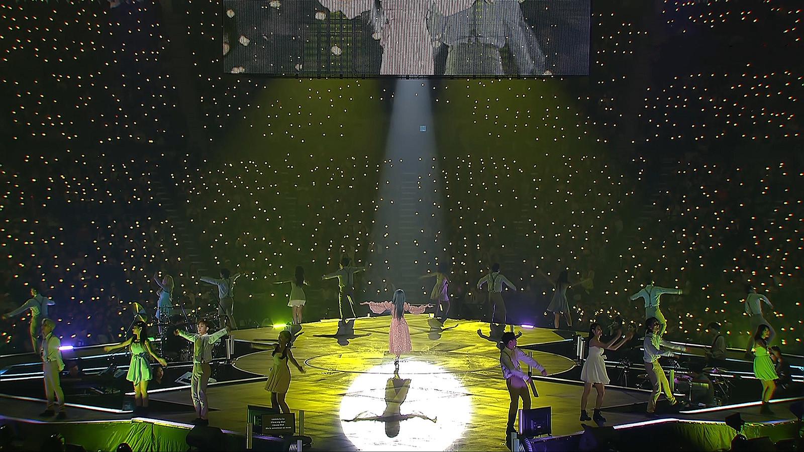 2019《李知恩情诗巡回演唱会 - IU Concert Love Poem》BD1080P 高清下载