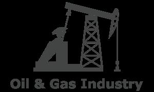 InterCall Client Website Logo