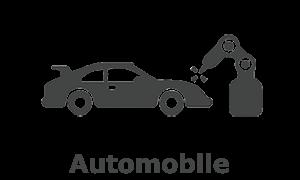 Amadeus Client Website Logo