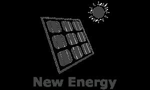 Carbonite Client Website Logo