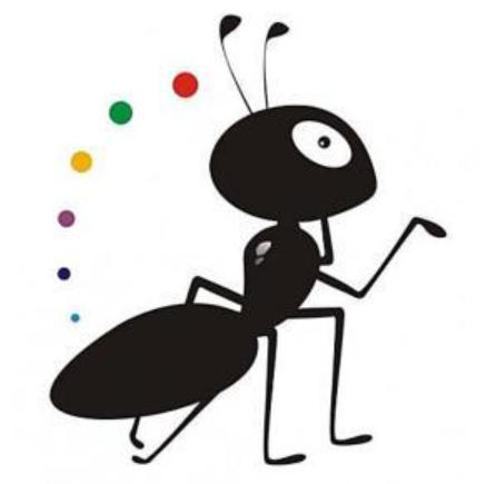 BT磁力蚂蚁