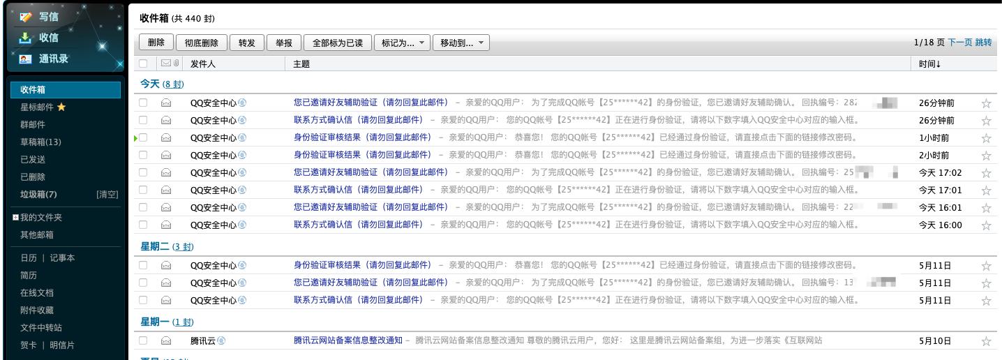 Xnip2021-05-14_21-49-22.jpg