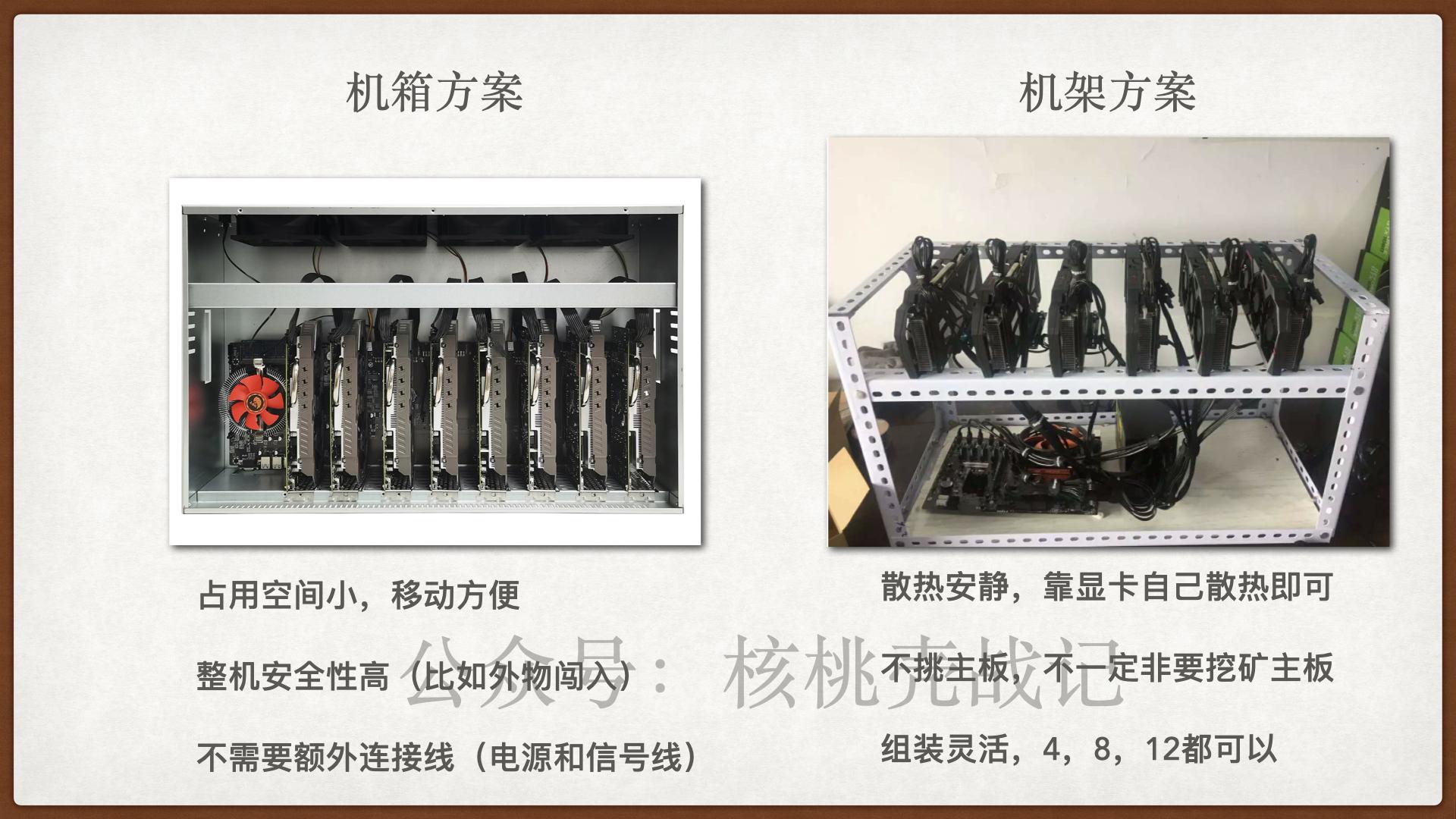 5.15 矿机组装.004