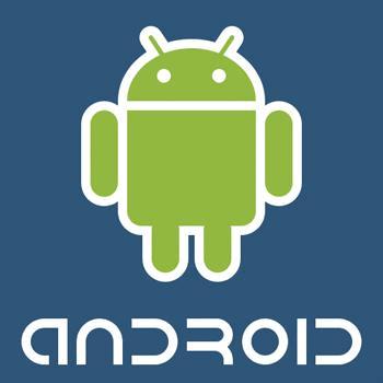 安卓手机多功能工具箱Smart Tools Pro v19.7无广告解锁版-心海漪澜