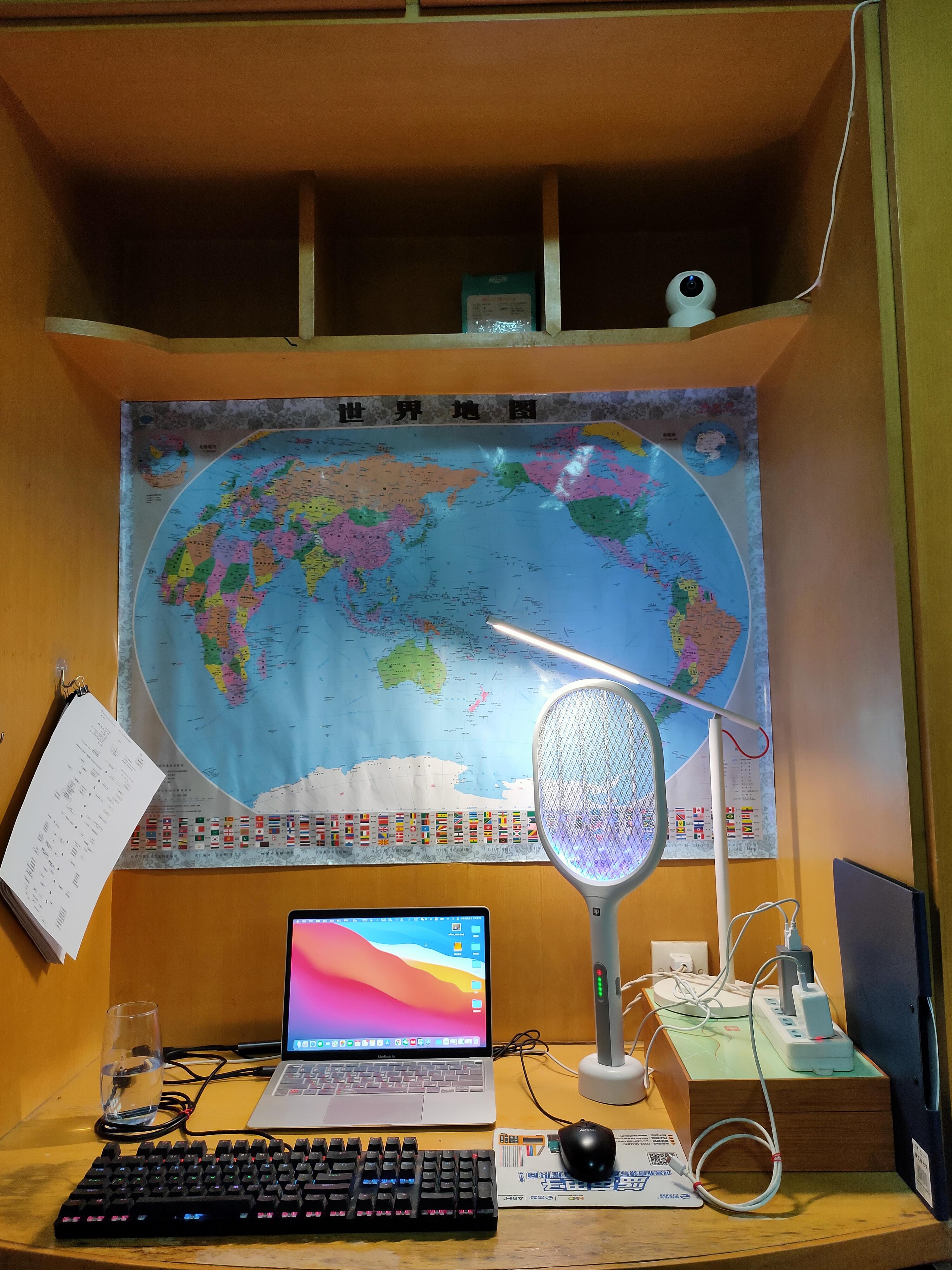 office_table.jpeg