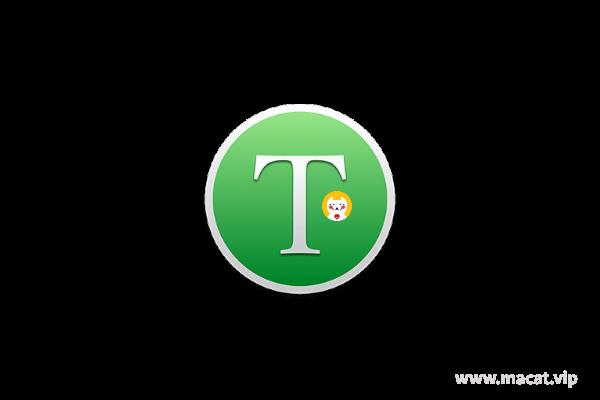 iText v1.8.0 中文破解版 从图片中识别文字的 OCR 工具