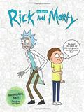 瑞克和莫蒂第五季06