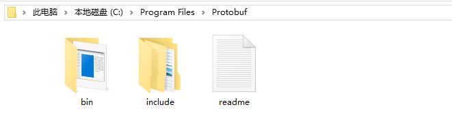Protocol Buffers 的编译器
