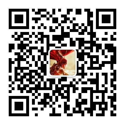 Lark20210629-164537.jpg