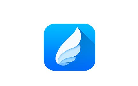 动漫之家app去广告版v3.6.3 海量动漫