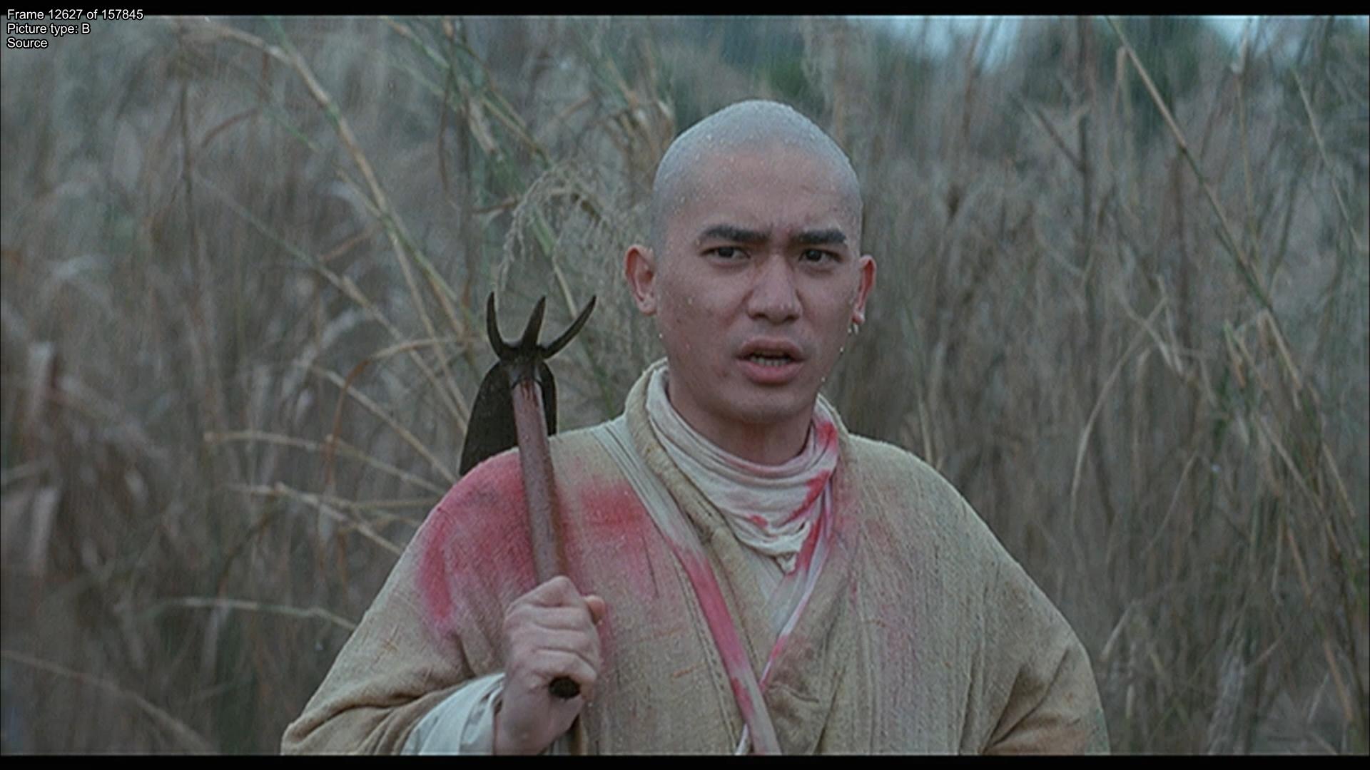 倩女幽魂3.1991.Blu-ray.1080p.Remux.AVC.DTS-HD.MA-5....
