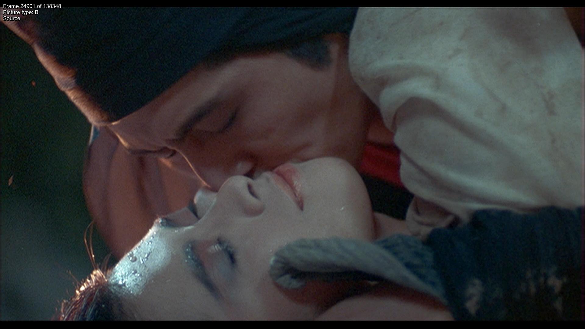 倩女幽魂1.1987.Blu-ray.1080p.Remux.AVC.DTS-HD.MA-5....
