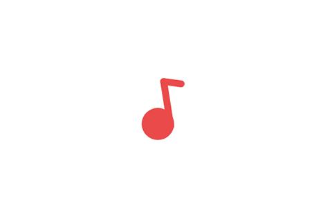 熊猫音乐v1.3.9免费下载音乐