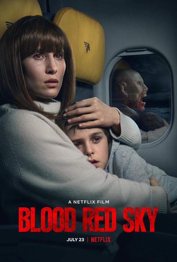 2021美国动作恐怖片《血色天劫》HD1080P 高清迅雷下载