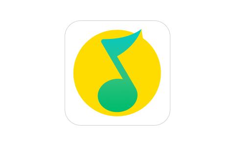 QQ音乐v3.0.4 安卓谷歌版