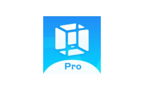 虚拟大师VMOS Pro_v1.4.4高级版