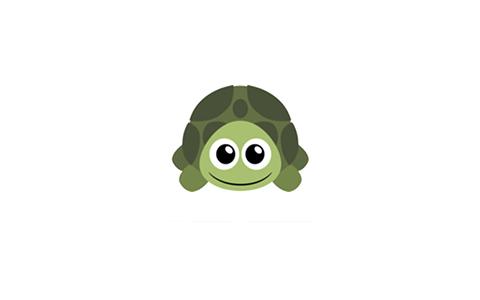 乌龟影院v1.1.1.5去广告版