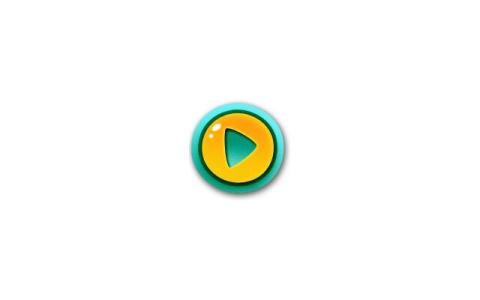 聚影app v1.8.1去广告版