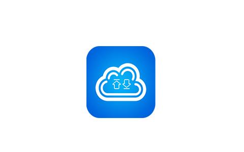 新闪存云v1.82会员版 磁力下载工具