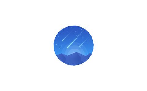 星空视频壁纸v5.8.6纯净版