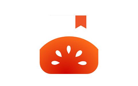 番茄免费小说v5.0.6.32 去广告版