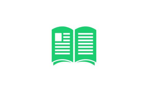 书友畅读v3.21.091618 阅读魔改内置书源