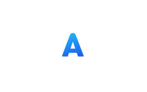 Alook浏览器v3.8
