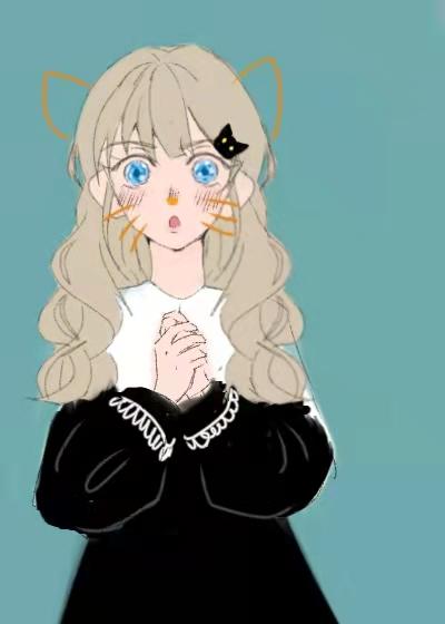 [综]集齐十二个BE成为魔法少女?