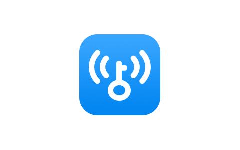WiFi万能钥匙v5.1.23 国际版 可显示密码