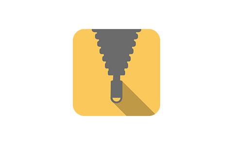 解压缩全能王v4.0.0会员版