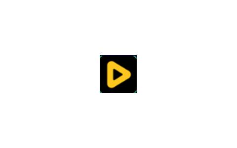 月色影视v4.0.8去广告版