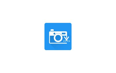 照片编辑器v7.0去广告版 安卓P图神器