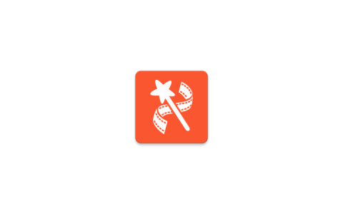 乐秀视频频编辑器vip版v9.4.10