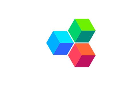 OfficeSuite破解版v11.8.37903 专业的办公应用