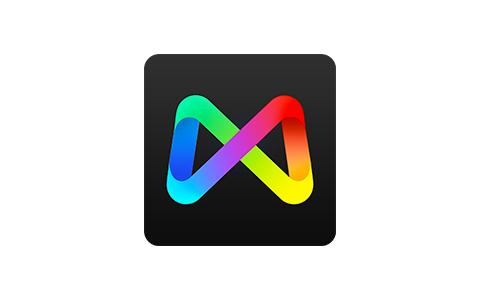 MIX滤镜大师v4.9.40会员版