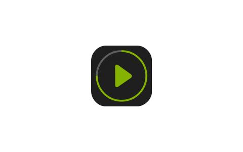OPlayer专业版v5.00.25 视频播放器
