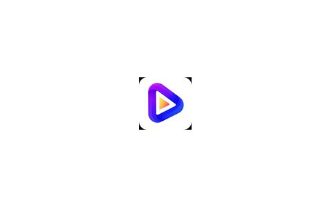 乐看视频v4.4.7去广告版